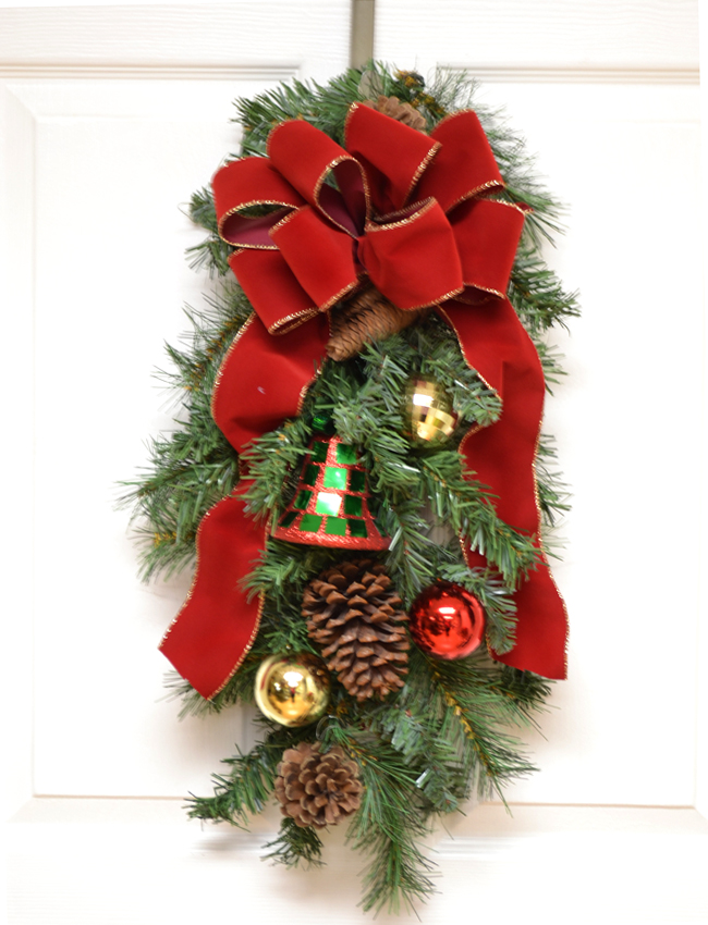 Www Artificial Christmas Trees