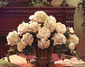 Welcome To Floral Home Decor Elegant Floral And